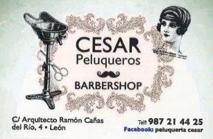 CESAR-PELUQUEROS_001