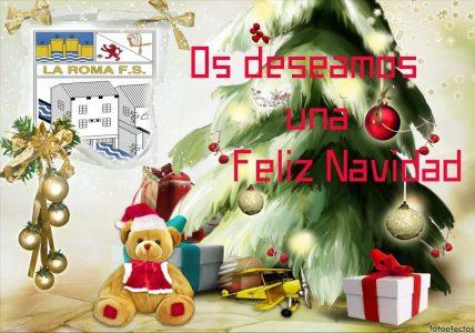 images_navidad